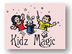 Kidz Magic - Education Directory