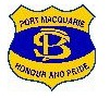Port Macquarie Public School - Education Directory