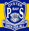 Oyster Bay Public School - Education Directory