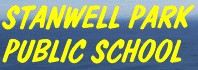 Stanwell Park Public School