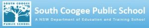 South Coogee Public School - Education Directory