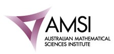 Australian Mathematical Sciences Institute - Education Directory