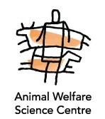 Animal Welfare Science Centre