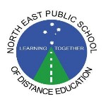 North East Public School of Distance Education - Port Macquarie Campus - Education Directory