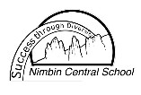 Nimbin Central School - Education Directory