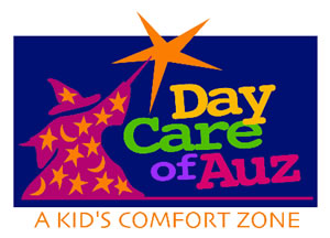 Gympie's Day Care of Auz - Education Directory