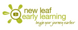 New Leaf Early Learning Centre - Education Directory