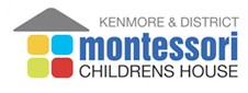 Kenmore and District Montessori Children's House - Education Directory