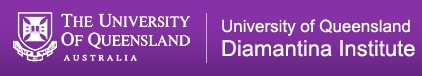 University of Queensland Diamantina Institute - Education Directory