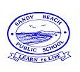 Sandy Beach Public School - Education Directory