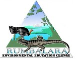 Rumbalara Environmental Education Centre - Education Directory