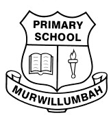 Murwillumbah Public School - Education Directory