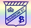 Rainbow Street Public School - Education Directory