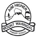 Mount Warrigal Public School - Education Directory