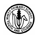 Minto Public School - Education Directory