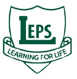 Lavington East Public School - Education Directory