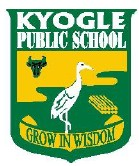 Kyogle Public School - Education Directory