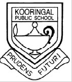 Kooringal Public School - Education Directory