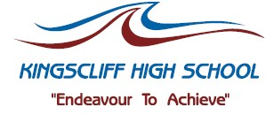 Kingscliff High School
