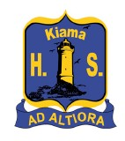 Kiama High School - Education Directory