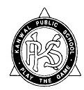 Kanwal Public School - Education Directory