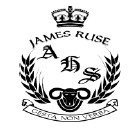 James Ruse Agricultural High School Carlingford