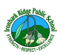 Ironbark Ridge Public School - Education Directory