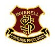 Inverell High School - Education Directory