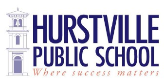 Hurstville Public School - Education Directory