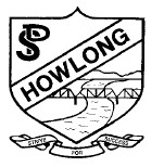 Howlong Public School - Education Directory