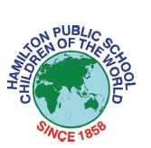 Hamilton Public School - Education Directory