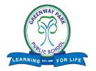 Greenway Park Public School - Education Directory