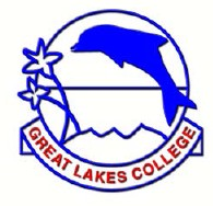 Great Lakes College Tuncurry Senior