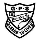 Goulburn Public School - Education Directory