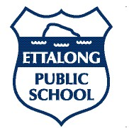 Ettalong Public School - Education Directory