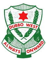 Dubbo West Public School - Education Directory