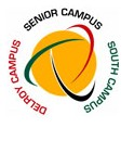 Dubbo College Senior Campus - Education Directory
