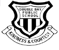 Double Bay Public School - Education Directory