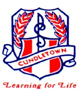 Cundletown Public School - Education Directory