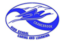 Cranebrook High School - Education Directory