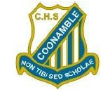 Coonamble High School - Education Directory