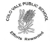 Colo Vale Public School - Education Directory