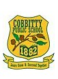 Cobbitty Public School - Education Directory