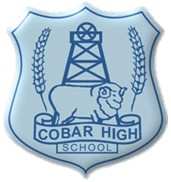 Cobar High School - Education Directory