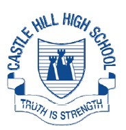 Castle Hill High School - Education Directory