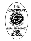 Canobolas Rural Technology High School - Education Directory