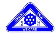 Canley Vale High School - Education Directory