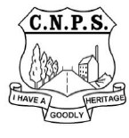 Campbelltown North Public School - Education Directory