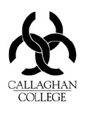 Callaghan College Waratah Technology Campus - Education Directory