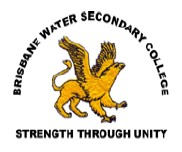 Brisbane Water Secondary College Woy Woy Campus - Education Directory